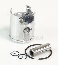 Piston Rings Kit for KTM50  Mini Bike 2003-2008