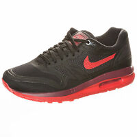 Nike Air Max Lunar 1 WR Women's Running Shoes Trainers UK-3.5 Genuine 654895 002