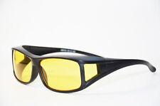 49c1f7d2589 Quadratische ohne Modifizierter Artikel Herren-Sonnenbrillen günstig ...