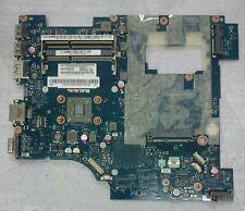 PLACA BASE LENOVO G575 /MOTHERBOARD PAWGD LA-6757P/ AMD E-350/1.60GHZ DDR3/