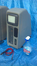 TV & VCR center console CUSTOM VINTAGE HIPPY VAN RV CAMPER BOOB TUBE CHEVY FORD