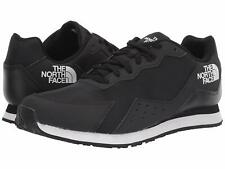 Man's Sneakers & Athletic Shoes The North Face Dipsea