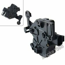 Fit Chevrolet GM GMC Tailgate Latch Lock Actuator Motor with the Output 746-015