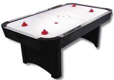 Airhockey, Air Hockey Tisch 7ft - 213 x 122 cm