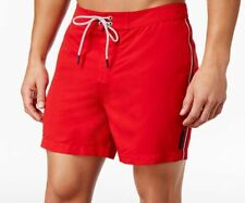 Michael Kors swimwear men's shorts size xl
