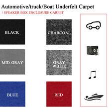Automotive Carpet Replace 78