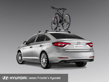 New Genuine Hyundai Thule Bike Bicycle Carrier Bicycle Rack Wheel On AL10099006