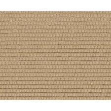 Nuevo a.s. creación Cocodrilo Piel De Serpiente Animal Print imitación efecto textura wallpaper