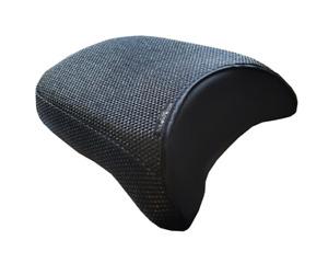 BENELLI TRK 502 TRIBOSEAT ANTI-SLIP PASSENGER SEAT COVER ACCESSORY