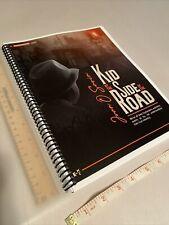 New listing Juan O Savin 2020 Kid By The Side Of The Road John Kennedy Jr Jfk Djt Free Ship