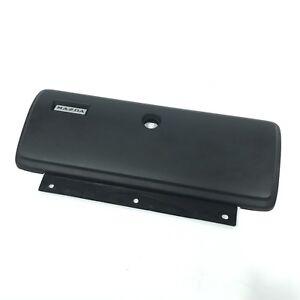 MAZDA 929 RX4 SEDAN WAGON Glove Box Door Genuine Parts NOS JAPAN for ((RHD))