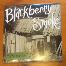 Blackberry Smoke-Pearls New 7""