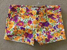 J Stars Shorts