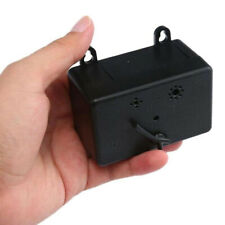 Dispositivo Anti Latidos Cão Outdoor ultrassônica latiu Controle Sonic silenciador Tools