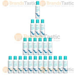 XBC BODY & FACE COOLING MIST HOLIDAY HOT SUMMER COOL SPRAY CHOOSE VARIANT 150ML