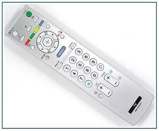 Mando a distancia de repuesto para Sony rm-ed007 Rmed 007 televisor TV remote control nuevo *