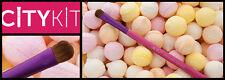 Vanity Tools City Kit SHANGHAI Brocha de ojos Maquillaje