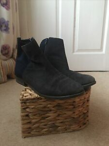 M\u0026S Ankle Boots for Women for sale | eBay