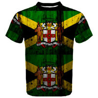 New INVADER ZIM Men/'s Sport Mesh Tee t shirt size S-5XL Free Shipping
