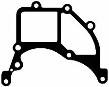 ELRING 833.480 Gasket, water pump
