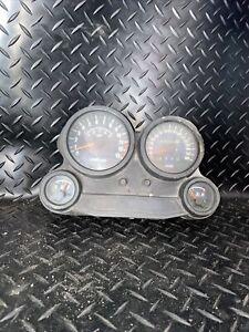 Kawasaki GPZ900R GPZ750R ZX900A Clocks Tacho Speedo KMH GPZ 750 900 R