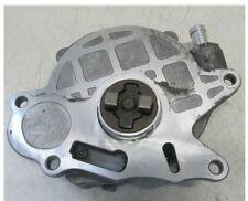 VW Scirocco 3 Vacuumpumpe Bosch 03L145100F