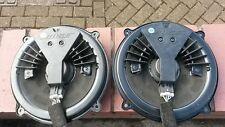 Mazda RX8 paire de Bose Porte Haut-parleurs avec construit dans Ampli, plus tard type