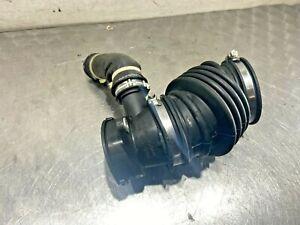 Ford Fiesta 1.6 TDCi Air Intake Pipe AV61-6C784-AF