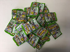 Lot of 20 The Trash Packs Series 5 Sewer Trash with Trashie & Toilet Blind Bags