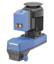 New Ika Ultra Turrax T65 Basic Disperser 7200rpm Fixed Speed 2 50l 4023501