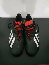 scarpe da calcetto adidas in vendita | eBay