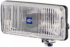 Nebelscheinwerfer für Beleuchtung, Universal HELLA 1ND 005 700-461