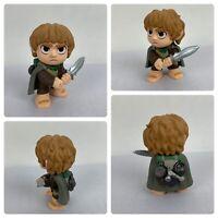 Funko LOTR Lord of the Rings Funko Mystery Mini Figure Samwise Gamgee