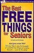 Best Free Things for Seniors, The All-New Edition