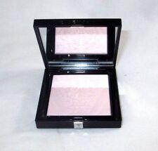 Givenchy Poudre Lumiere Originelle Soft Powder Radiance Enhancer ~ 0.35oz ~