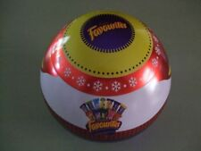 Cadbury Collectable Advertising Tins