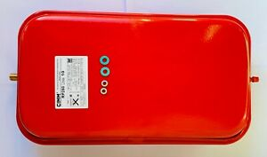 Baxi Platinum 33HE Combi 5114692 Potterton EXPANSION Vessel