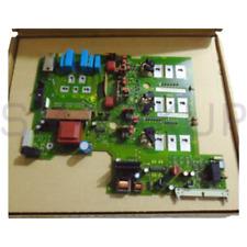 Used Amp Tested Siemens 6se7027 2ed84 1hf2 Inverter Power Drive Board