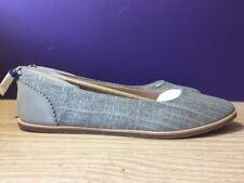 fc9ec1a3906 UGG Australia Loafers Slip On Flats & Oxfords for Women for sale | eBay