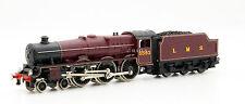 PECO N Gauge Model Railways and Trains