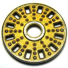 Adapter to use FEIN Multi Tool Accessories on Makita Bosch Multitool 2609110788