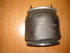 Firestone W01-367-9962 Air Spring Xref 97-2410-00006