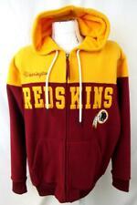 96118ccc G-III Men Washington Redskins Sports Fan Apparel & Souvenirs for ...