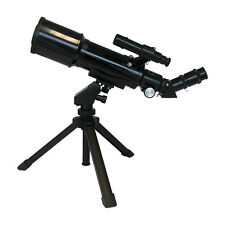Telescope 704 TP Saxon Refractor For Planetary & Moon Observations