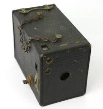 Kodak Brownie No.2 Model E, Vintage, Antique