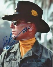 Robert Duvall Signed Autographed 8x10 Apocalypse Now Photograph