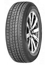 Gomme Auto Roadstone 205//50 R17 93V EUROVIS HP02 XL pneumatici nuovi