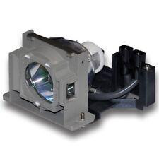 Alda PQ Original Lámpara para proyectores / del MITSUBISHI VLT-EX100LP