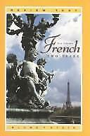 Review Text in French Two Years (Item #12-14795)