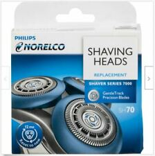 Philips Series 7000 Replacement Shaver Head SH70/50 7000 Series
